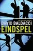 David  Baldacci ,Eindspel