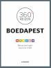 <b>Guy  Minnebach</b>,360° Boedapest