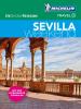 <b>Michelin</b>,De Groene Reisgids Weekend - Sevilla