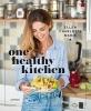 Ellen Charlotte Marie ,One healthy kitchen