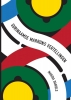 <b>Makida  Daniels</b>,Surinaamse Marrons Vertellingen