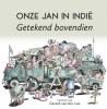 Gerard van der Lee ,Onze Jan in indië