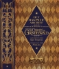 Signe  Bergstrom ,Fantastic Beasts: The Crimes of Grindelwald – Het Magische archief