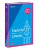 <b>Van Dale Middelgroot woordenboek  Nederlands-Engels</b>,