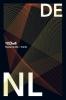 ,Van Dale Pocketwoordenboek Nederlands-Duits - zwarte editie