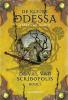<b>Peter van Olmen</b>,De kleine Odessa De val van Scribopolis