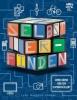 Lynn  Huggins-Cooper ,Rubik`s Wurfel Etc... Selbst Erfinden
