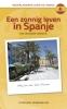 Marjan van den Dorpe,Een zonnig leven in Spanje