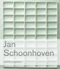 <b>Antoon  Melissen</b>,Jan Schoonhoven