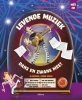 <b>Wim  Kets</b>,Levende muziek: Dans en zwans mee!