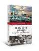 <b>Anne  Doedens, Liek  Mulder</b>,Slag in de Javazee 1941|1942