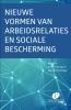 ,Nieuwe vormen van arbeidsrelaties en van sociale bescherming