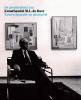 Caroline  Roodenburg ,De geschiedenis van kunsthandel M.L. de Boer
