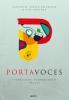 Dirk  Speelman Kris  Buyse  Nicole  Delbecque,Portavoces  Thematische woordenschat Spaans