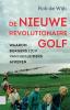 Rob de Wijk ,De nieuwe revolutionaire golf