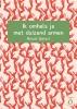 Ronald  Giphart ,Ik omhels je met duizend armen - Dyslexie uitgave