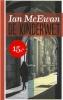 Ian McEwan ,De kinderwet midprice
