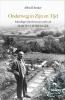 Alfred  Denker ,Onderweg in Zijn en Tijd, Inleiding in het leven en werk van Martin Heidegger