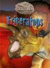 Dougal  Dixon ,Triceratops