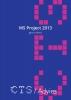 Charles  Scheublin ,MS Project 2010-2013 Gevorderd