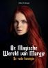 <b>Attie  Dotinga</b>,De Magische Wereld van Margje
