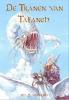 Evi F.  Verhasselt,De tranen van Tataneh