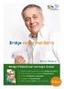 Bridge verder met Berry,lespakket met de boeken bridge in een flits 2, flitsend spelen en bridgeclub, aangenaam!