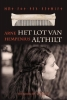 <b>Arne  Hempenius</b>,Het lot van Althilt