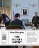 Stan  Douglas ,Stan Douglas - The Secret Agent