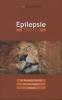 ,<b>Epilepsie  Basisboek</b>