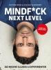 <b>Victor  Mids, Oscar  Verpoort</b>,Mindf*ck Next Level