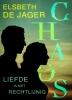 <b>Elsbeth de Jager</b>,Chaos