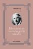John  Dewey ,Liberalisme en maatschappelijk handelen