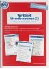 ,Werkboek Woordbenoemen Grammatica deel 3 Groep 7 en 8