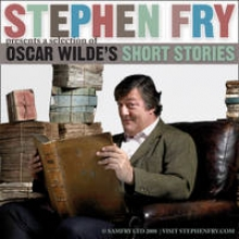 Wilde, Oscar Children`s Stories by Oscar Wilde