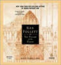 Follett, Ken The Pillars of the Earth