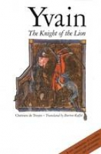 Chrétien De Tro, Chrétien De Tro Yvain, The Knight of the Lion