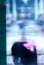 White, Antonia Frost in May