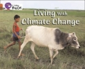 Alison Sage,Living With Climate Change