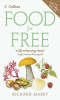 Mabey, Richard,Food for Free