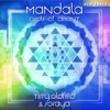 <b>Terry Oldfield</b>,Mandala Circle of chant CD