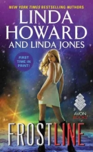 Howard, Linda,   Jones, Linda Frost Line