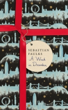 Faulks, Sebastian Week in December