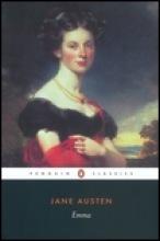 Jane  Austen AUSTEN*EMMA