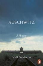 Sybille Steinbacher , Auschwitz