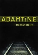 Berry, Hannah Adamtine