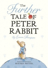 Thompson, Emma Further Tale of Peter Rabbit