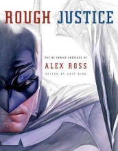 Ross, Alex Rough Justice