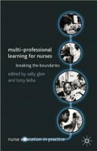Multi-Professional Learning for Nurses