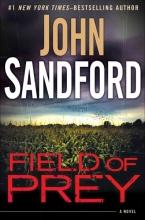 Sandford, John Field of Prey